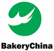 Bakery China 2016 logo
