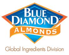 Global Ingredients Division logo
