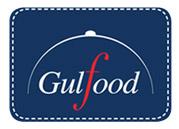 Gulfoods 2016 logo