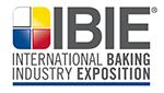 IBIE 2016 logo