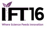 ift_2016_logo