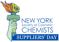 NYSCC Suppliers' Day Logo