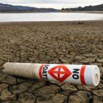 140217-mendocino-calif-drought-1045a_d96a85eb5d7c0791ccd81b7a2205b722
