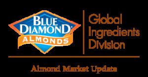 almond-market-lockup-trans