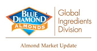 http://www.bdingredients.com/wp-content/uploads/2014/11/almond-market-lockup-trans.png