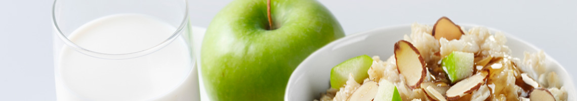 header-nutrition-info
