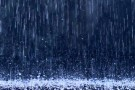 rainstorm-800x350