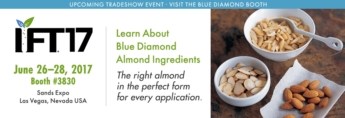 diamond foods risk analysis