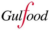 Gulfood 2018 logo