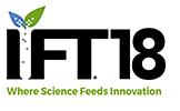 IFT 2018