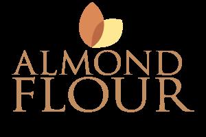 Almond Flour logo
