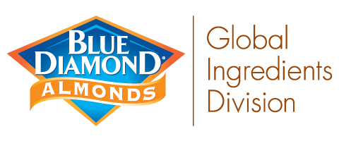 Blue Diamond Globlac Ingredients Division logo