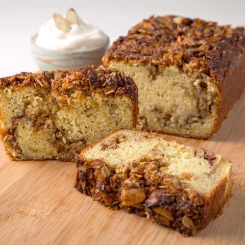 Almond_Streusel_Coffee_Cake_ps