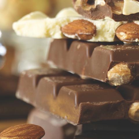 Pg3_Chocolate