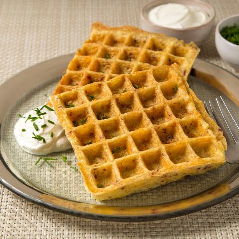Potato_Cheese_Waffles_ps