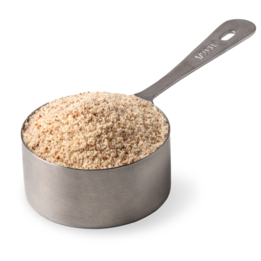 march21_almond_flour_scoop_natural