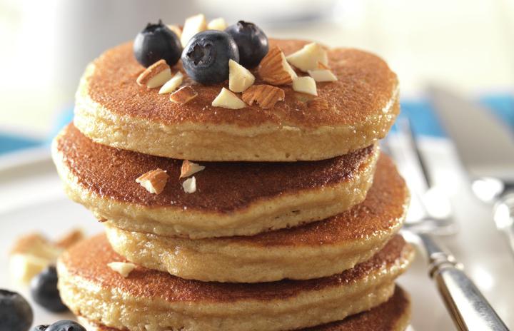 march21_gf-pancakes