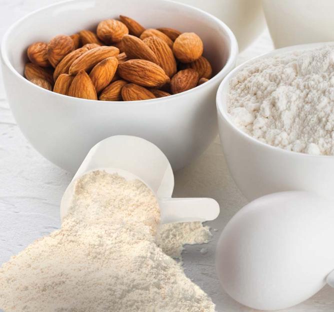 Article 2_almond-protein-powder-baking@2x